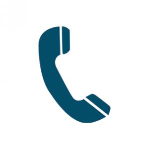Zadzwoń i umów się